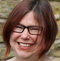 Karen Butler Adv Prof Dip PC, MNCS, BSCHons)