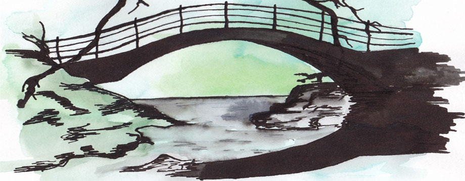 Bridge Counselling